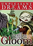 Cthulhu Gloom Card Game Expansion: Unpleasant Dreams