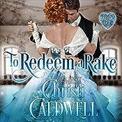 To Redeem a Rake | Christi Caldwell