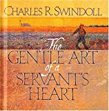 The Gentle Art Of A Servant's Heart