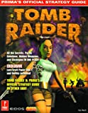 Tomb Raider I and II Flip Book: Prima's Official Strategy Guide Kip Ward