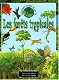 Les for�ts tropicales