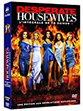 Image de Desperate Housewives, Saison 4 - Coffret 5 DVD