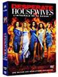 Desperate Housewives, Saison 4 - Coff...