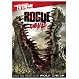 Rogue [DVD] [2008] [Region 1] [US Import] [NTSC]by Radha Mitchell