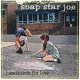Handstands for Love