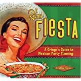 Retro Fiesta: A Gringo's Guide to Mexican Party Planning