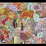 Bascule A Vif by Jack Dupon (2012-03-30)