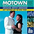 Motown:Aint Nothing Like the R