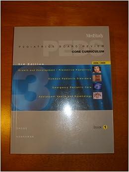 handbook of elemental speciation ii