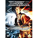 Stormbreaker [DVD] [2006]by Alex Pettyfer