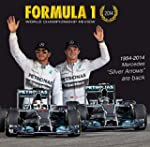 Formula 1 2014 Photographic Review (M...