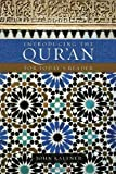 img - for Introducing the Qur'an: For Today's Reader by John Kaltner [2011] book / textbook / text book
