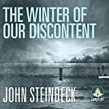 The Winter of our Discontent (Unabridged)