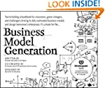 Business Model Generation: A Handbook...