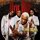 Enter The Dru Dru Hill