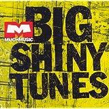 Big Shiny Tunes 1