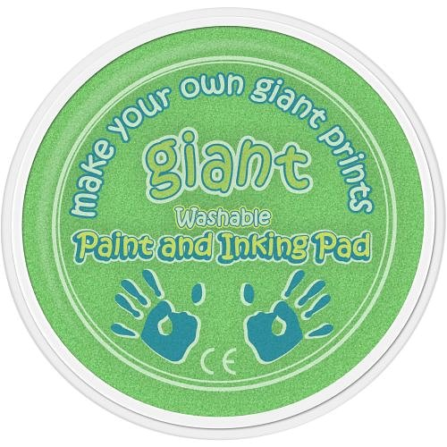 lime-green-giant-printing-and-stamping-paint-pad
