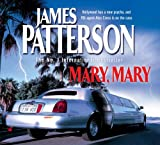 James Patterson Mary, Mary