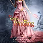 Spark of a Feudling | Wendy Knight
