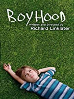 Boyhood [HD]
