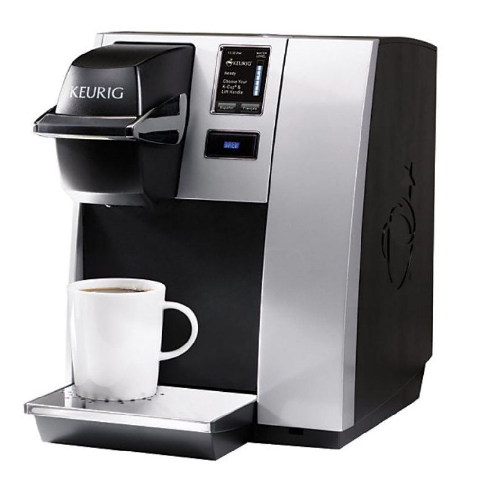 Best Keurig Models On The 2016 Market Compare Reviews