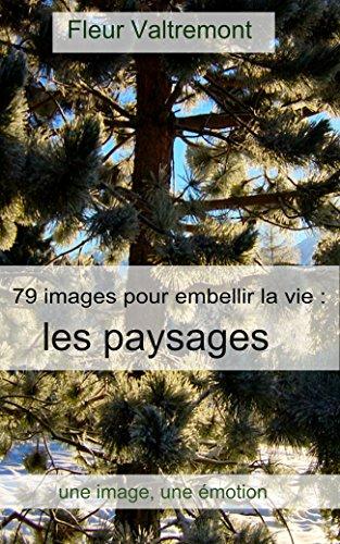 79-images-pour-embellir-la-vie-les-paysages-une-image-une-emotion-images-et-fond-decran-t-1