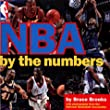 NBA 123