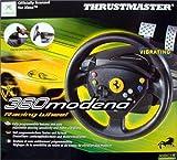 echange, troc Volant 360 Modena Racing