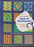 img - for The New York Times Book of Needlepoint book / textbook / text book