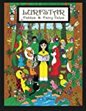 img - for Lurfstar Fables and Fairy Tales book / textbook / text book