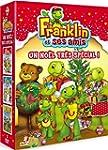 Franklin et ses amis - Un No�l tr�s s...