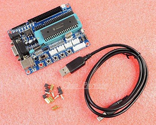 Shanhai 3D Printer Controller Ramps 1.4 For Reprap Prusa Mendel For Arduino Avr