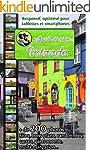e-Guide de r�ve: Irlande: Parcourez c...