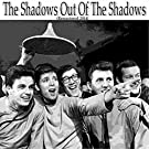 Out of the Shadows (Remastered 2014)