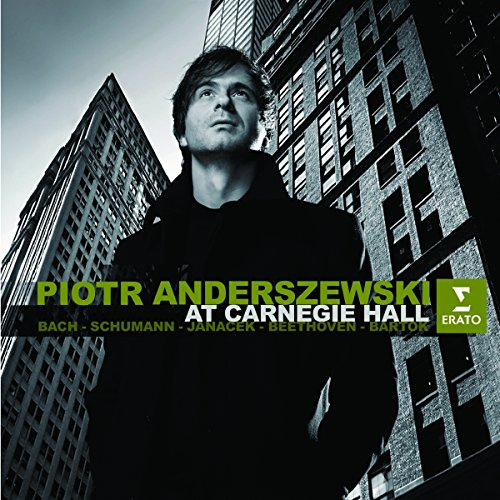 at-carnegie-hall