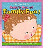Baby's Box of Family Fun!