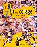 L'art du collage