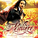 Moli�re [Original Soundtrack]