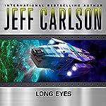 Long Eyes | Jeff Carlson