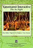 Yanomamo Interactive: The Ax Fight (0155076531) by Chagnon, Napoleon A.