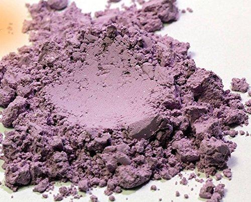 yumi-bio-shop-tonerde-lila-50-gr-purple-clay-reinigung-peeling-effekt-fur-alle-hauttypen