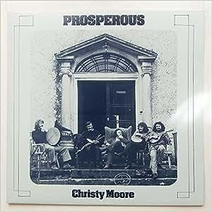 prosperous LP