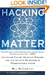 Hacking Matter: Levitating Chairs, Qu...