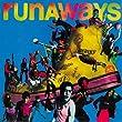 Runaways (Original Broadway Cast)