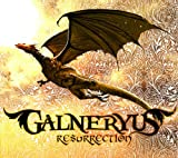 Galneryus「A FAR-OFF DISTANCE」