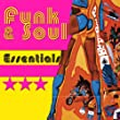 Funk & Soul Essentials