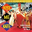 Kiss Me Kate (1953 Film Soundtrack)