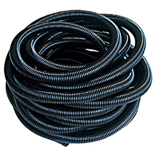 First4spares 10 metre 32mm premium quality for Garden pond hose