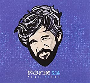 Paluche 3.14