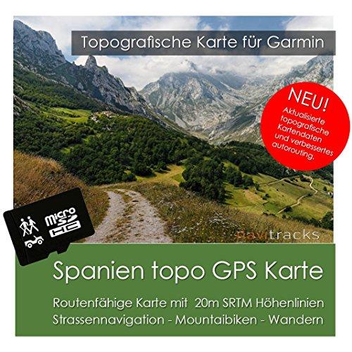 spanien-garmin-karte-topo-4-gb-microsd-topografische-gps-freizeitkarte-fur-fahrrad-wandern-touren-tr